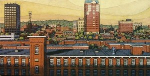 manchester nh paintings art